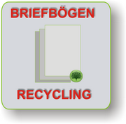 briefpapier recycling1