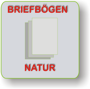 briefpapier_natur