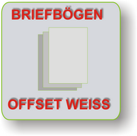briefpapier_offset