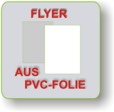 flyer_pvc_folie