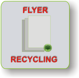 flyer_recycling