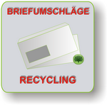 umschlaege_recycling